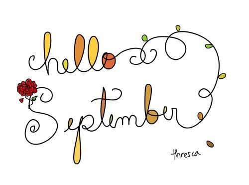 94e3e7b824ba4b711537d1a650c61fa3--september-born-hello-september